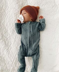 ,Baby outfits Related posts:Social Media 2018 - Social mediaStyling A Vanity In A Small Space - Money Can Buy. Lil Baby, Little Babies, Cute Babies, Wanting A Baby, Cute Baby Pictures, Everything Baby, Baby Boy Fashion, Men Fashion, Fashion Tips