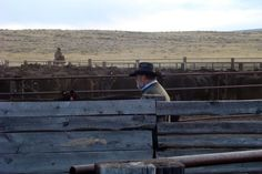 || To be the rancher's best advocates by marketing their cattle to the right people, at the right time with honest details. || https://www.facebook.com/KRoseCattleCompany/photos/a.1506341303014996.1073741830.1440536809595446/1506344079681385/?type=3&theater