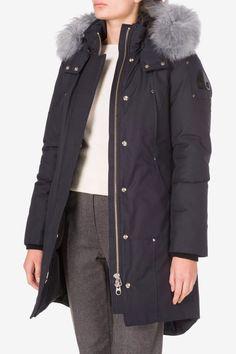 Daunenmantel Tom Ford, Christmas Wishlist 2018, Canada Goose Jackets, Winter Jackets, Coat, Fashion, Winter Coats, Moda, Sewing Coat