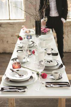 Magnor | Tableware | Norwegian Design