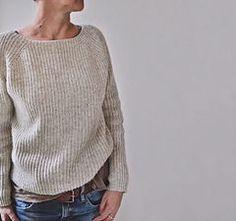 Ravelry: BiRTHDAY pattern by ANKESTRiCK Raglan, Pullover, Christy Turlington, Sweater Knitting Patterns, Stitch Markers, Pulls, Ravelry, Stitch Patterns, Men Sweater