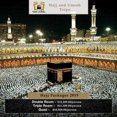 102 Best Hajj and Umrah 2019 images