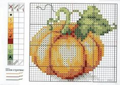Thrilling Designing Your Own Cross Stitch Embroidery Patterns Ideas. Exhilarating Designing Your Own Cross Stitch Embroidery Patterns Ideas. Cross Stitch Freebies, Counted Cross Stitch Patterns, Cross Stitch Charts, Cross Stitch Designs, Cross Stitch Embroidery, Embroidery Patterns, Hand Embroidery, Christmas Cross Stitch Patterns, Fall Cross Stitch