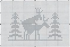 Knitting Patterns Funny Not your grandma& Norwegian sweater pattern Crochet Diagram, Crochet Chart, Filet Crochet, Knit Crochet, Cross Stitching, Cross Stitch Embroidery, Cross Stitch Patterns, Knitting Charts, Knitting Patterns
