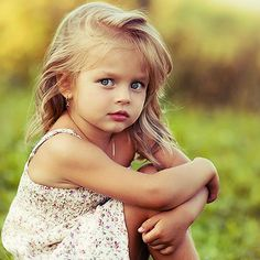 A fase mais linda da vida do ser humano é sem dúvidas a infância!