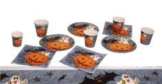 Kit table citrouille halloween Générique http://www.amazon.fr/dp/B001BABKIE/ref=cm_sw_r_pi_dp_L-whwb1Y1PF0B