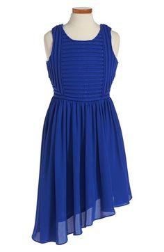 b8d3aa24f36 Big Girls  Dresses   Rompers  Knit