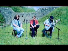 Thedeus White - Crossroads ( Cover ) - YouTube