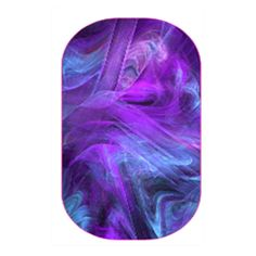 The Color Purple  #CandiedJamsCustomDesigns #jamberry #NAS #nailwraps #jamberrynails #nailpolish #nailsoftheday #nailsofinstagram #nailstagram #pretty #cute http://tinyurl.com/pwfd6ac