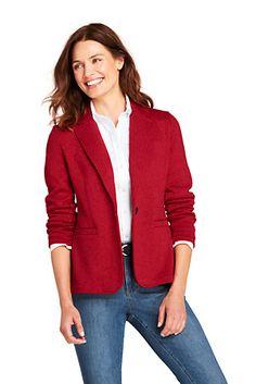 Die 45 besten Bilder von Damen Jacken und Mäntel | Jacken