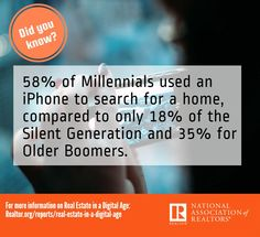 http://www.realtor.org/reports/real-estate-in-a-digital-age