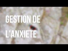 Méditation - Gestion de l'anxiété en français - YouTube