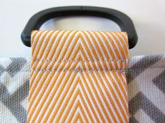 ScrapBusters: Belt Pouch Holds Phone & More.. This will be my weekend project since its going to rain..