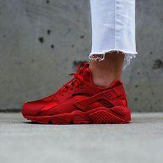 I would like those.