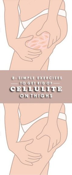 exercises to get rid of cellulite on thighs copy