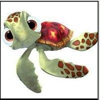 Love Squirt!