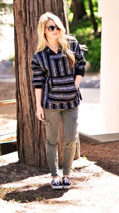 ...love Maegan: my style | A Lifestyle Blog + Fashion + Beauty + DIY