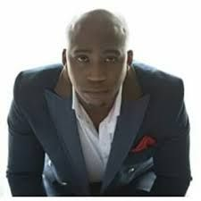 Image result for naakmusiq Single Breasted, Bae, Crushes, Suit Jacket, Suits, Fashion, Moda, Law, Fashion Styles