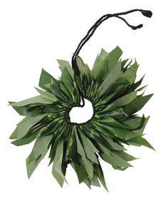 ティリーフヘッドドレス | TIME SALE admin | タヒチアン衣装,フラダンス衣装なら「AREMITI」 Smartphone, Plants, Plant, Planets