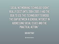 Tom Petty on music Practical Action, Mapping Software, Technology Quotes, Tom Petty, Music Education, Social Issues, App Development, Social Networks, Life Hacks
