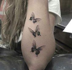 """Résultat de recherche d'images pour """"tatouage bracelet femme"""""""