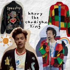 Harry Styles Poster, Harry Edward Styles, Journaling, Harry Styles Wallpaper, Harry Styles Pictures, Family Show, Larry Stylinson, Wall Collage, I Love Him