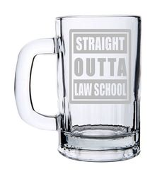 How should I approach law school at my stage in life?