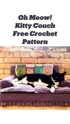 Crochet Home, Crochet Gifts, Crochet Motif, Crochet Yarn, Free Crochet, Crochet Patterns, Knitting Projects, Crochet Projects, Quilt Batting