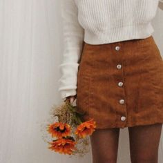 Find More at => http://feedproxy.google.com/~r/amazingoutfits/~3/IoIB9OR2NPM/AmazingOutfits.page