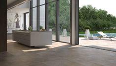 PIETRE NATIVE | Amazzonia by @Casalgrande Padana  #indoor #outdoor #tiles #tegels #tuintegels  http://tegels.nl/1577/tegels/casalgrande-%28re%29/casalgrande-padana-spa.html