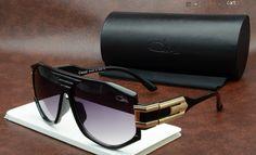 2b9191f804 Brand Giorgio Armani Sunglasses Ar 8007 501157 Polarized Havana ...