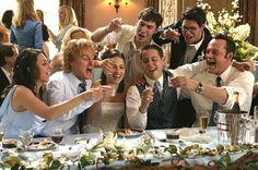 21 Least Romantic Wedding Movies Best Wedding Speeches, Wedding Movies, Wedding Scene, Wedding Music, Wedding Season, Wedding Tips, Wedding Blog, Wedding Venues, Wedding Planning