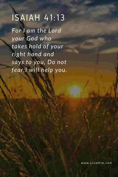 Bible Verses to Help You Move From Anxiety in 2020 – Live Him Biblical Quotes, Religious Quotes, Bible Verses Quotes, Faith Quotes, Spiritual Quotes, Cool Bible Verses, Verses From The Bible, Healing Quotes, Heart Quotes