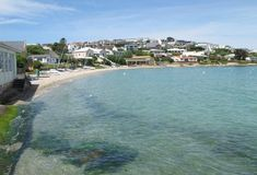 Langebaan in Western Cape Area Overview Provinces Of South Africa, Vacation Checklist, Richest In The World, Coastal Homes, Cape Town, Old Town, West Coast, Places To Go, Beautiful Places