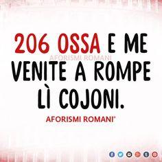 aforismi-romani-pazienza-27 Bitch Quotes, Sarcastic Quotes, Sentences, Slogan, Motivational Quotes, Funny Pictures, Mood, Memes, Happy