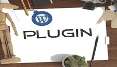 Top 5 WordPress Grid Plugins For Creating Sharp Site