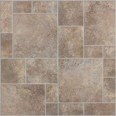 Lglimitlessdesign Contest Grey 12 215 24 Floor Tile Nick