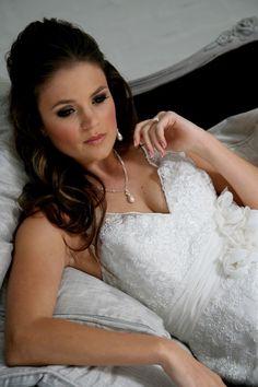 As seen in My Wedding Day magazine www.hgaccessories.co.za