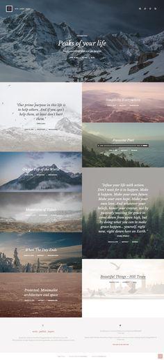 Wordpress Theme Design, Information Overload, Top Of The World, Helping Others, Web Design, Life, Blog, Design Web, Blogging