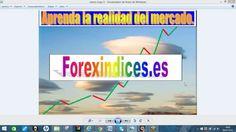 Previsión forex 10 01, 11 al 15 de enero, por Jesús Ángel Benito García: EURUSD, USDCHF, AUDUSD, GBPUSD, USDJPY, EURJPY, GBPJPY, índices, petróleo y oro.