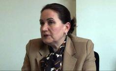 Meral Akşener'e faili meçhuller soruldu: O İddialara ironik yanıt verdim