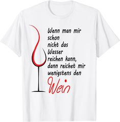 Christians, Amazon, Outfit, Tops, Design, Fashion, Great Gifts, Funny Sayings, Wine Festival