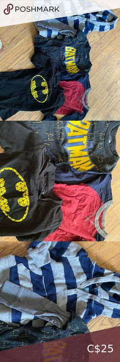 Boys 5T Lot 7 shirts  All Gap, Hurley and Hilfiger All excellent condition GAP Shirts & Tops Tees - Long Sleeve Green Long Sleeve Shirt, Long Sleeve Tops, Long Sleeve Shirts, Frilly Shirt, Studded Combat Boots, Gap Kids, Suede Booties, Baby Gap, Hurley