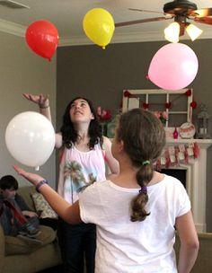 55 Mejores Imagenes De Juegos Minuto Para Ganar Party Games