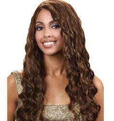 Bobbi Boss Indi Remi Ocean Wave Virgin Human Hair Shop For Extensions At