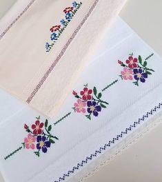 Hayırlı CUMALAR 🌹🍃🌹#Kanaviçe #elemeği #göznuru #havlu #havlusüsleme #piko #fransızdantel #çeyiztelaşı #çeyizhazırlıkları #sadeşık… Bff, Elsa, Cross Stitch, Instagram, Tablecloths, Women, Bath Towels & Washcloths, Hand Towels, Cross Stitch Rose