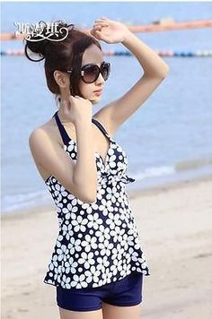 d55192e814 excellent quality 2015 Summer swimsuit women Sexy push up Black