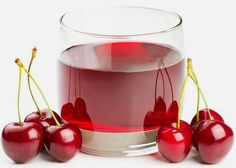 13 Best Benefits Of Cherry Juice For Skin, Hair And Health. 13 Best Benefits Of Cherry Juice For Skin, Hair And Health. Tart Cherry Juice, Cherry Fruit, Sour Cherry, Cherry Juice Benefits, Juice For Skin, Arthritis Diet, Inflammatory Arthritis, Arthritis Symptoms, Inflammatory Foods