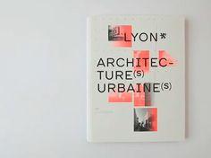 architecture urbaine