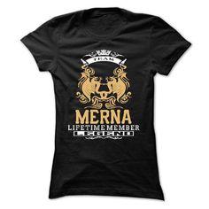 MERNA . Team MERNA Lifetime member Legend  - T Shirt, H - #style #sweater. ORDER NOW => https://www.sunfrog.com/LifeStyle/MERNA-Team-MERNA-Lifetime-member-Legend--T-Shirt-Hoodie-Hoodies-YearName-Birthday-Ladies.html?id=60505